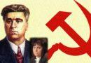 """КОМУНИСТИТЕ, ЧИИТО НАСЛЕДНИЦИ СА СЕГАШНИТЕ """"СОЦИАЛИСТИ"""", СЛЕД 1944 ГОД. СА ИЗБИЛИ 322 000 БЪЛГАРИ!"""